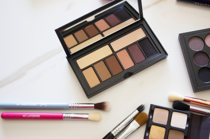 THE (adult) BEGINNERS GUIDE TO MAKEUP 18