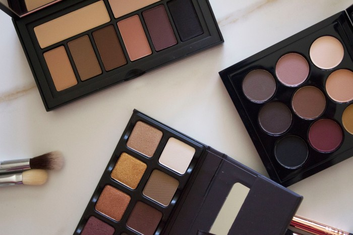 THE (adult) BEGINNERS GUIDE TO MAKEUP 21