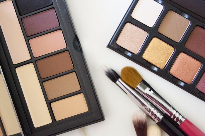 THE (adult) BEGINNERS GUIDE TO MAKEUP 26