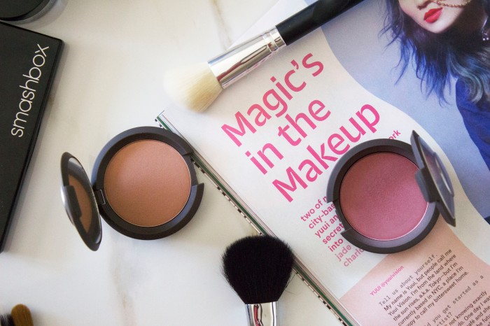 THE (adult) BEGINNERS GUIDE TO MAKEUP 35