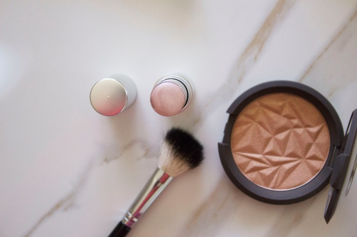 THE (adult) BEGINNERS GUIDE TO MAKEUP 36